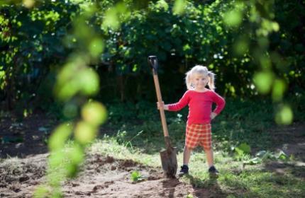 Trädgårdsservice, trädgårdsarbete, trädgårdsarbetare. ReGardenhjälper dig med dina trädgårdsbestyr
